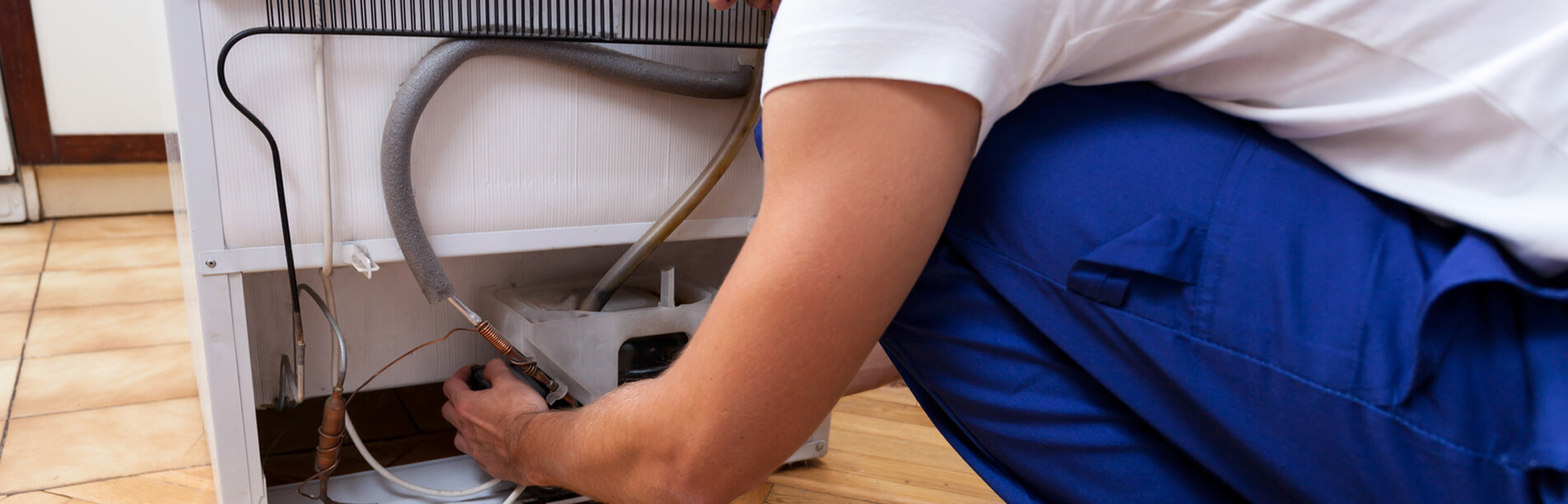 Cooling/Heating Repair Service